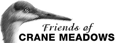 Friends Of Crane Meadows