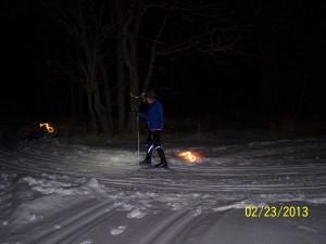ski2lg